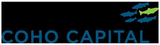 Coho Capital